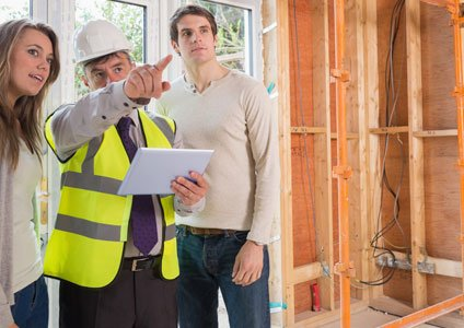 Overview of the Building Code of Australia